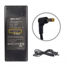 Cargador Belsic P/Acer 19v 4,74 Amp 90w 24156