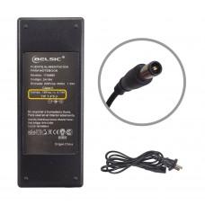 Cargador Belsic P/ Hp 19v 4,74 Amp 90w 24164