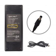 Cargador Belsic Samsung 19v 4,7a 5,5 3,0 24172
