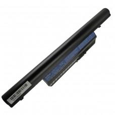 Bateria Bitpower Para Acer 3820T