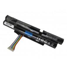 Bateria Bitpower Para Acer 3830t 10.8 4400mah