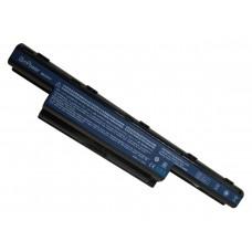 Bateria Bitpower D Para Acer 4741 10,8v 4400mah