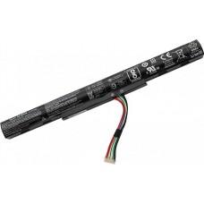Bateria Bitpower Para Acer E15 14.6 2200mah