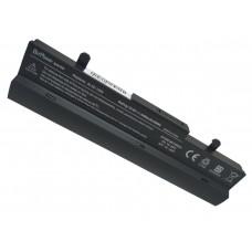 Bateria Bitpower D Para Asus 1005 10,8v 4400mah