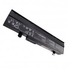 Bateria Bitpower D Para Asus 1015