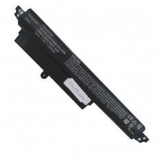 Bateria Bitpower Interna P/Asus A31n1302 X200ca