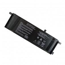 Bateria Bitpower Interna P/Asus X453 B21n1329