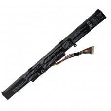 Bateria Bitpower Interna P/Asus X751 A41 X550e