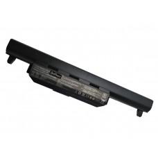 Bateria Bitpower D Para Asus K55 K52