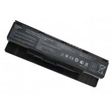 Bateria Bitpower D Para Asus N46