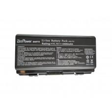 Bateria Bitpower Para Asus A32-T12
