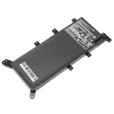 Bateria Bitpower D Para Asus X555 7.6v 38wh