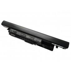 Bateria Bitpower D Para Nacional 20l62