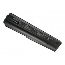 Bateria Bitpower P/ Clevo M540 Bangho 11,1v 4400ma