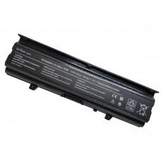 Bateria Bitpower D Dell 14v 11,1v 4400mah