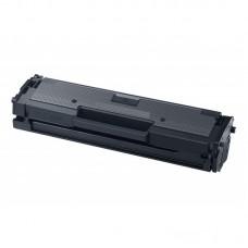 Toner Bestjet Samsung Mlt-D111l 3000 Pag