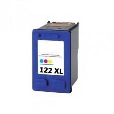 Cartucho Bestjet Alternativo Hp Color M122 Xl