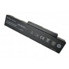 Bateria Bitpower D Olivetti Fujitsu 3710 Squ-809