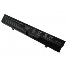 Bateria Bitpower D Para Hp 4320s 10,8 4400mah 48w