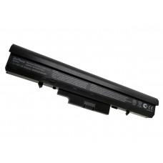 Bateria Bitpower D Para Hp 530 14,4 V 4400mah