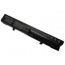 Bateria Bitpower D Para Hp 6520