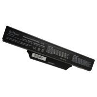 Bateria Bitpower P/ Notebook Hp Compaq 550 610 6720s 6730s 6735s 6830