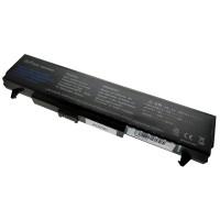 Bateria Bitpower P/ Notebook Hp B2000 Lg e200 E300 R400 R405 LE50 LM LM40