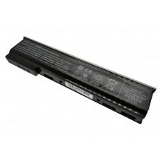 Bateria Bitpower D Para Hp 06 Probook 640 650