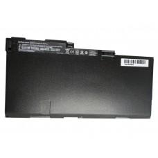 Bateria Bitpower D Para Hp Elibook 740 G1 G2 11.1v
