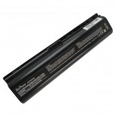 Bateria Bitpower D Para Hp Dv2000 10,8v 4400mah