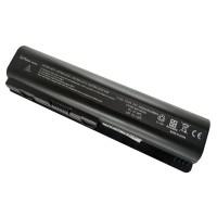Bateria Bitpower P/ Notebook Hp Compaq Dv4 Dv5 Cq40 Cq50 Cq60 Cq70