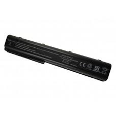 Bateria Bitpower D Para Hp Dv7 14,4v 5200 Mah