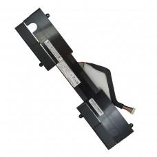 Bateria Bitpower Interna Bgh F810 F14 73 3s1p27500
