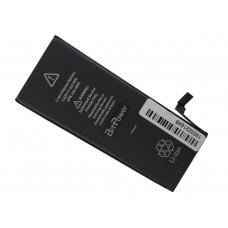 Bateria Bitpower Para Iphone 6