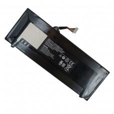 Bateria Bitpower Interna P/Bangho Zero Ut40 3s3900
