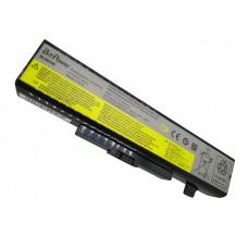 Bateria Bitpower Para Lenovo B580