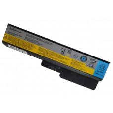 Bateria Bitpower D Para Lenovo G450 11,1v 4400mah