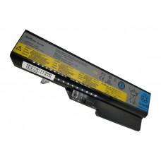 Bateria Bitpower D Para Lenovo G460 11,1v 4400mah