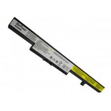 Bateria Bitpower D Para Lenovo M4400