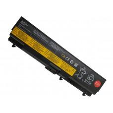 Bateria Bitpower D Para Lenovo T430