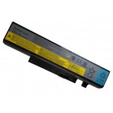 Bateria Bitpower D Para Lenovo Y460