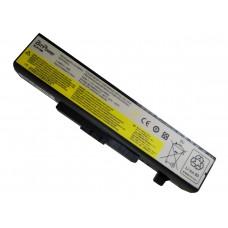 Bateria Bitpower D Para Lenovo Y480 11,1v 4400mah