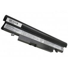 Bateria Bitpower D Para Samsung N150 11,1v 4400mah