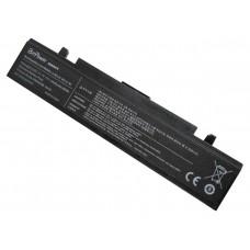 Bateria Bitpower D Para Samsung R470 11,1v 4400mah