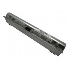 Bateria Bitpower D Para Sony Bps18