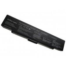 Bateria Bitpower D Para Sony Bps9 11,1v 4400mah