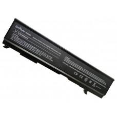 Bateria Bitpower D Para Toshiba 3399