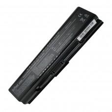 Bateria Bitpower D Para Toshiba 3534 10,8v 4400mah
