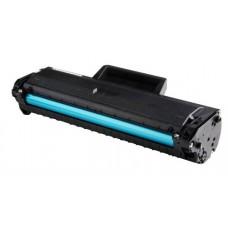 Toner Laser Para Samsung Lsml-T104  1500 Pag