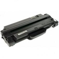 Toner Laser Para Samsung Lsml-T105l 2500 Pag